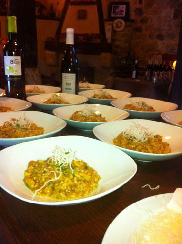 menu-cantabria-vino-enologia-1