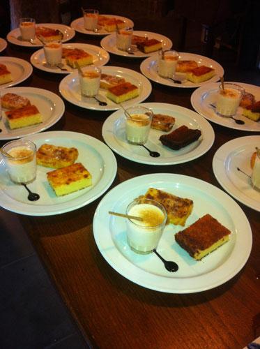 menu-cantabria-vino-enologia-2