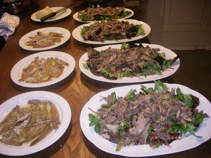 menu-cantabria-vino-enologia-3