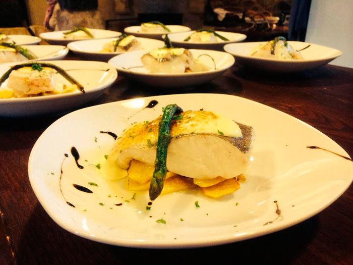 menu-cantabria-vino-enologia-6
