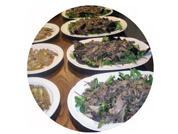 menu-cantabricus-foto-enologia-2