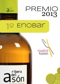 premio-vino-cantabria-madrid-fusion