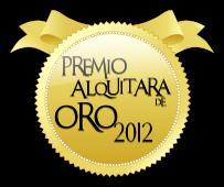 Premio vinos Cantabria